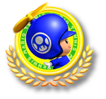 MTO- Propeller Toad Blue Icon1