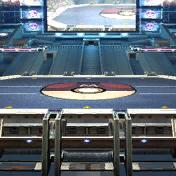 Master-ball-stadium