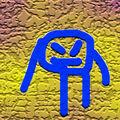Thumbnail for version as of 23:58, May 14, 2012