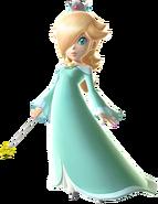 Rosalina(smw13)