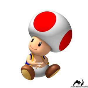 File:Toad Mario.jpg