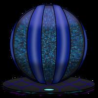 Visus Sphere Sony