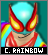 IconCaptain Rainbow
