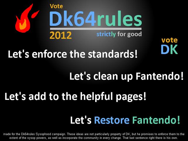 File:VoteDKPoster.png