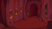 640px-Ignition Point hallway background 2