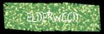 Elderwood SSBR