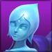 Purpleverse Portal thing - Fi