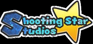 ShootingStarStudiosLogoNew