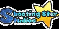 Shooting Star Studios