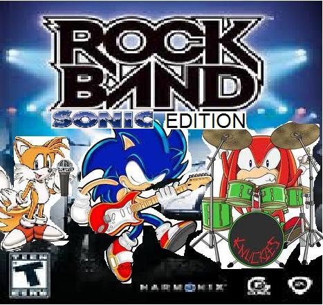 File:Sonic edition.jpg