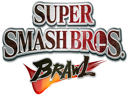 File:Super-smash-bros-brawl.jpg