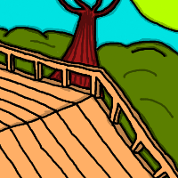 File:Wooden Jungle.png