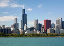 File:Chicago 2.jpg