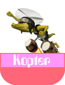 File:Kopter MR.png