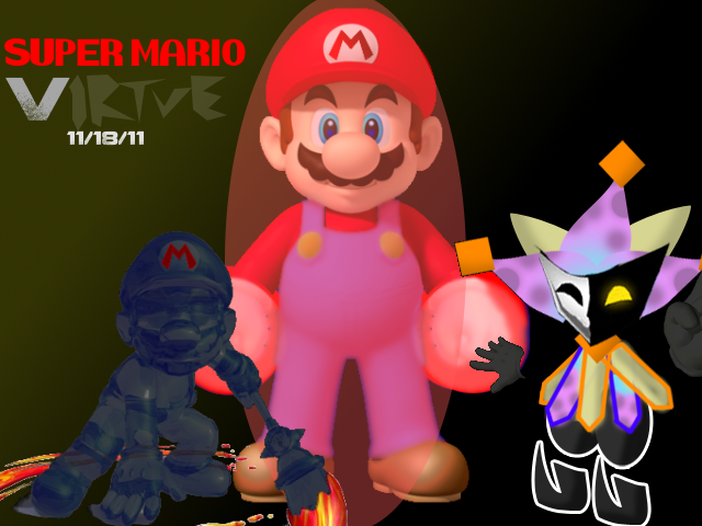 File:MarioVirtueReleasePic.png