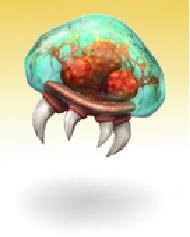 File:Metroid brawl.jpg