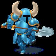 Shovel Knight Smash5