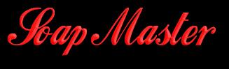 File:Soap master logo.png