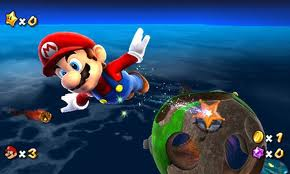 File:Super mario Galaxy.png