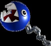 190px-Blue Chain Chomp Art