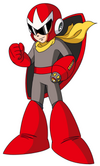 210px-Protoman10