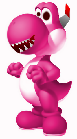 File:BARNEY IS F***ING EVIL.png
