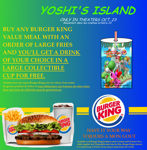 File:BK promotion.png
