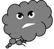 CloudMonsterCloudDisaster