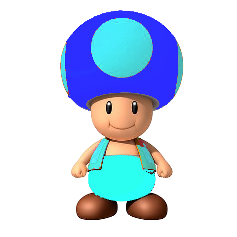File:Ice blue Toad..png