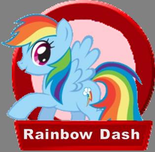 File:RainbowDashSelection.png