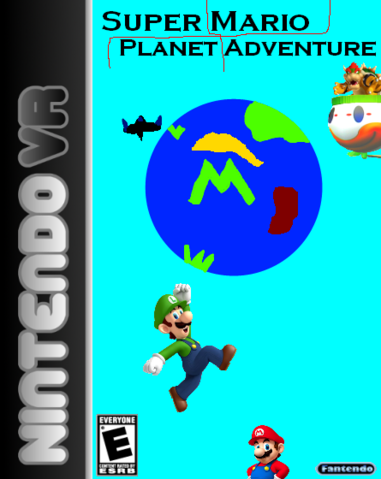 File:SMPA Box Art.png