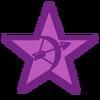 Super Archer Ability Star