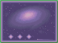 120px-Space Mail