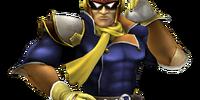 Super Smash Bros. Super Star Rumble