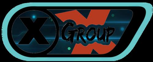 GroupMenuFOL6