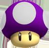File:Poison Mushroom1.png