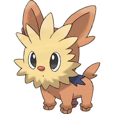 File:506Lillipup.png