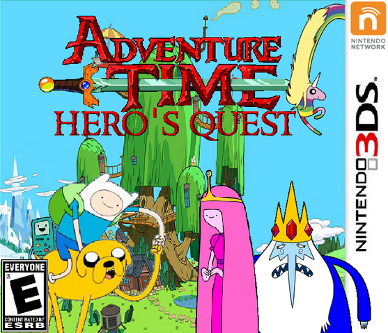 File:ATHQboxart3DS.png