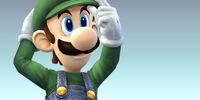 Luigi (SSBD)