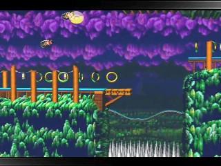 File:Mystic Cave Zone.jpg