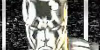 Marvel Super Heroes Vs. Killer Instinct