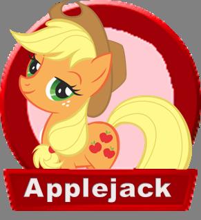 File:ApplejackSelection.png