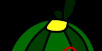 Clone Melon