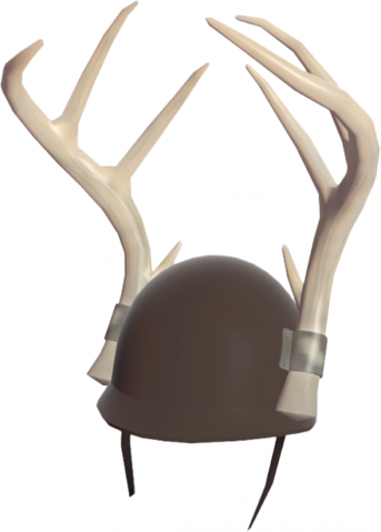 File:Exquisite Rack.png