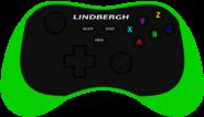 Lindbergh Green Controller