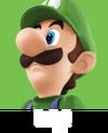 LuigiSSBTD