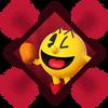 Pac-Man Omni