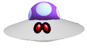 File:Shroob UFO.png