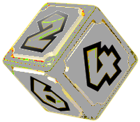 File:Silver Dice Block.png