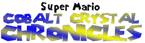 File:SuperMarioCOBALTCRYSTALCHRONICLESlogo.PNG